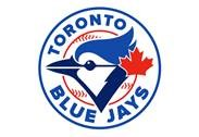 Spirit Day at the Jays Game!